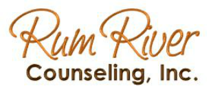 Rum River Counseling Inc.